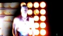 Eddie Guerrero WWE 2K17 Titantron (feel the heat)