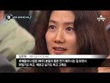 심은하 연예계 복귀?…지상욱은 총선 출마 준비_채널A_뉴스TOP10