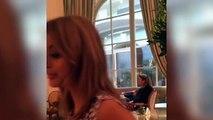 Zahia Dehar choque le web avec sa nouvelle tête