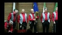 ballade nord-irlandaise