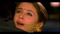 Main Tujhse Aise Milon [HD]__with Eagle Jhankar Beats__Judaai__Abhijeet & Alka_HIGH
