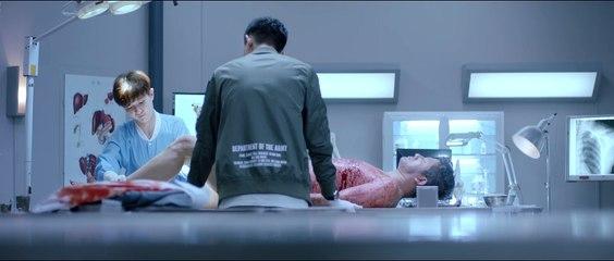 法醫秦明 第17集 Dr Qin Medical Examiner Ep17