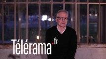 """Thierry Frémaux réalise sa version de """"La sortie des usines Lumière"""""""