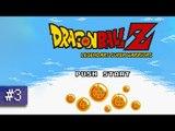 #3 - Dragon Ball Z: Legendary Super Warriors - Game Boy Color (1080p 60fps)