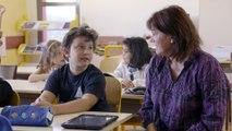 Autisme - L'Inclusion scolaire