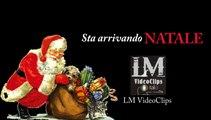 STA ARRIVANDO NATALE   (LM VideoClips)