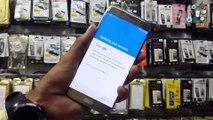 Bypass Google Account LG K7, K8, V10, G4, G5,G6 Tribute 5 / HOW TO