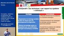 Dimensionnement d'une installation ECS - Rencontres Qualité Efficience ARS ADEME 2016