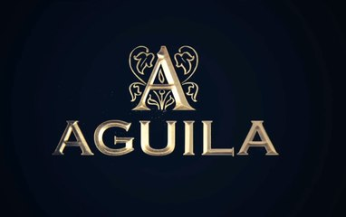 Maison Aguila