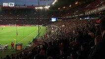 Mort du supporteur Yann Lorence, le procès s'ouvre aux assises de Paris