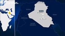 Irak : l'État islamique revendique l'attentat contre des pèlerins chiites