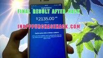 Paypal Money Adder [V10 0 9 Final] exe [No Survey Password