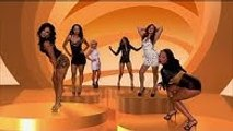 The Bad Girls Club S15E02 - The Bad Girls Club - Twin Some  Lose Some