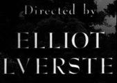 The Twilight Zone (1959-1964) Spur Of The Moment 5.Sezon 21.Bölüm