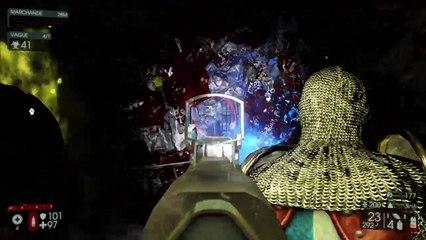 Killing Floor 2 - Gameplay