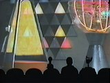 Mystery Science Theater 3000   S03e12   Gamera Vs. Guiron  [Part 2]