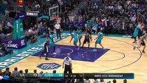 Kawhi Leonard 30 Pts Highlights | Spurs vs Hornets | November 23, 2016 | 2016-17 NBA Season
