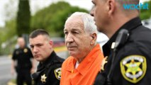 Penn State Will Pay Clergy Act Fine for Sandusky Scandal