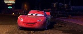 Carros (2006) BluRay 720p Dublado[5]