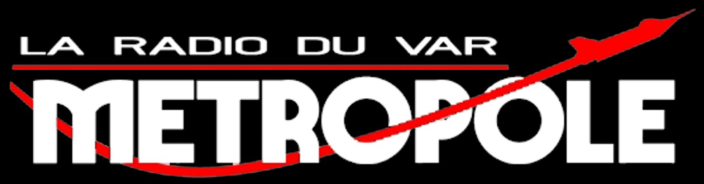 Métropole Radio Live
