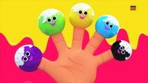 Eiscreme Finger Familie | Finger Lied | Lied für Kinder | Kinderlieder | Ice Cream Finger Family