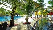 Sainte Anne Island Seychelles - Sainte Anne
