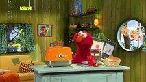 Sesamstraße - Ernie und Bert spielen das Märchen Schneewittchen Folge 2684   Mehr auf KIKA