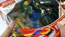 Robot Car Transformers Toys Creative Fun For Kids Collection