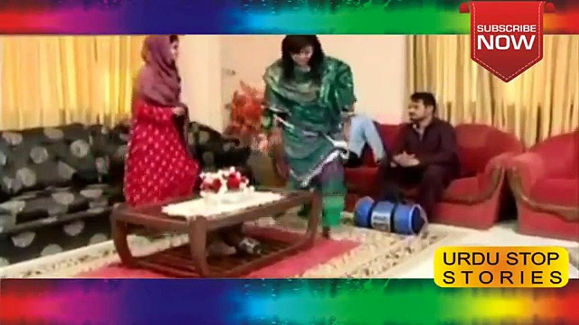 Beghairat Bhai - Paisy Ki Khatir Behn ka Istemal | Urdu Kahani