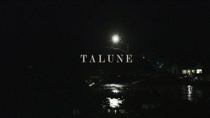 Talune - Leenane | A Take Away Show