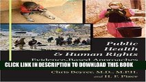[READ] Mobi Public Health and Human Rights: Evidence-Based Approaches (Director s Circle Book)