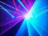 VOIR CLIP DE DJ PULSION SUR DJ PULSION C LA