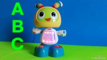 Fisher Price Dance and Move Beatbo   Fisher Price Beatbo   Fisher Price Bright Beats Dance & Move