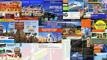 Cheap Air Tickets | Holiday Packages | Hotel Booking | Tour packages
