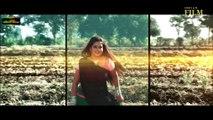 Bhojpuri Film Trailer 2016| Dabang Aashiq | Khesari Lal Yadav - Kajal Ragwani - Anjana Singh