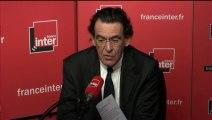 """Luc Ferry : """"Le rôle des politiques, c'est de faire que nos vies ne soient pas plombées dès le départ"""" - L'invité de 7h50 d'Ali Baddou"""