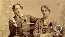 Expo - Oscar Wilde, l'impertinent absolu