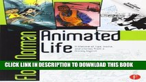 Second Life: Tips and Tricks Vol  2 - Creating an Animated