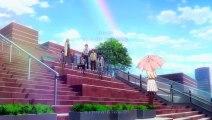 うたの☆プリンスさまっ♪マジLOVE レジェンドスター 第8話 08 (HD) - [Uta no☆Prince-sama♪ Maji Love Legend Star...