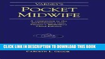 [FREE] Ebook Varney s Pocket Midwife: A Companion to the Authoritative Text, Varney s Midwifery,