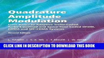 [DOWNLOAD] Audiobook Quadrature Amplitude Modulation: From Basics to Adaptive Trellis-Coded,
