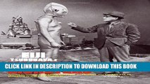 Books Eiji Tsuburaya: Master of Monsters: Defending the Earth with Ultraman, Godzilla, and Friends