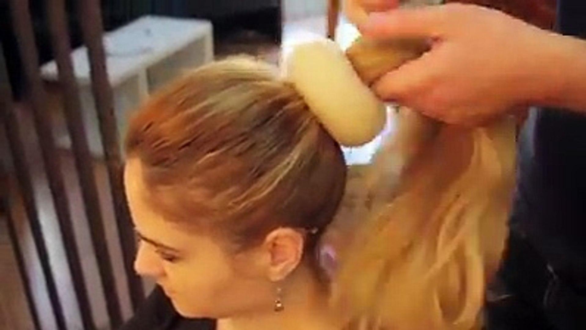 hair style designs