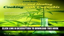 Cannabis Grow Time Lapse Video - video dailymotion