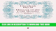 [PDF] Harvest of the Cold Months: The Social History of Ice and Ices (Faber Finds) Popular