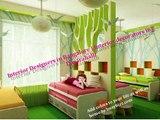 Interior Designers in Bangalore | Interior decorators in dasarahalli