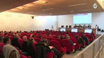 Le bilan de l'Observatoire départemental de la Haute-Savoie