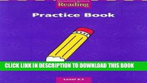 MOBI DOWNLOAD Houghton Mifflin Reading: The Nation s Choice: Practice Book (consumable) Grade 3.1