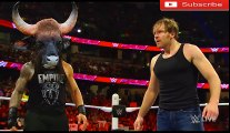 Live WWE Ultimate New Smackdown Fight