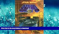 READ BOOK  Stock Ships (Star Wars RPG)  BOOK ONLINE